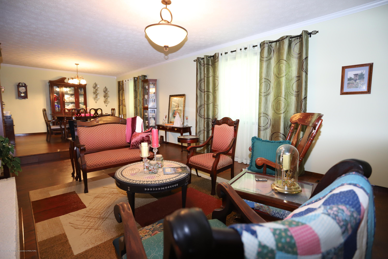 2158 Dennis Rd - Living Room - 14