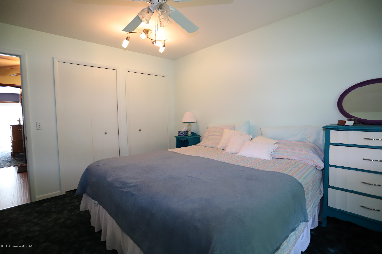 2158 Dennis Rd - Bedroom - 18