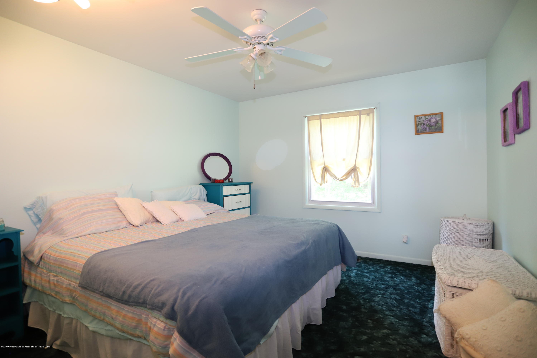 2158 Dennis Rd - Bedroom - 19