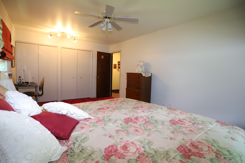 2158 Dennis Rd - Bedroom - 21