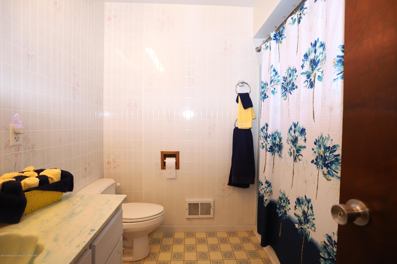 2158 Dennis Rd - Bathroom - 25