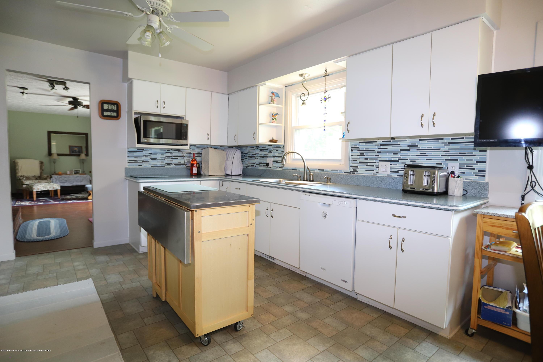 2158 Dennis Rd - Kitchen - 5