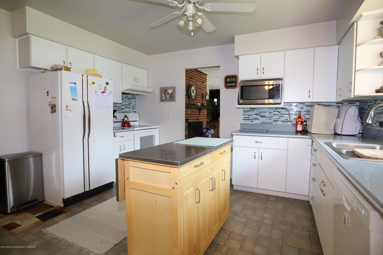 2158 Dennis Rd - Kitchen - 6