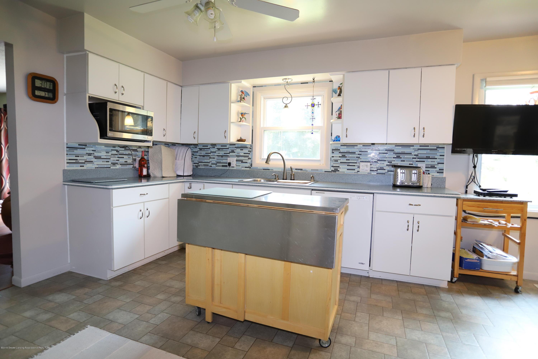 2158 Dennis Rd - Kitchen - 7