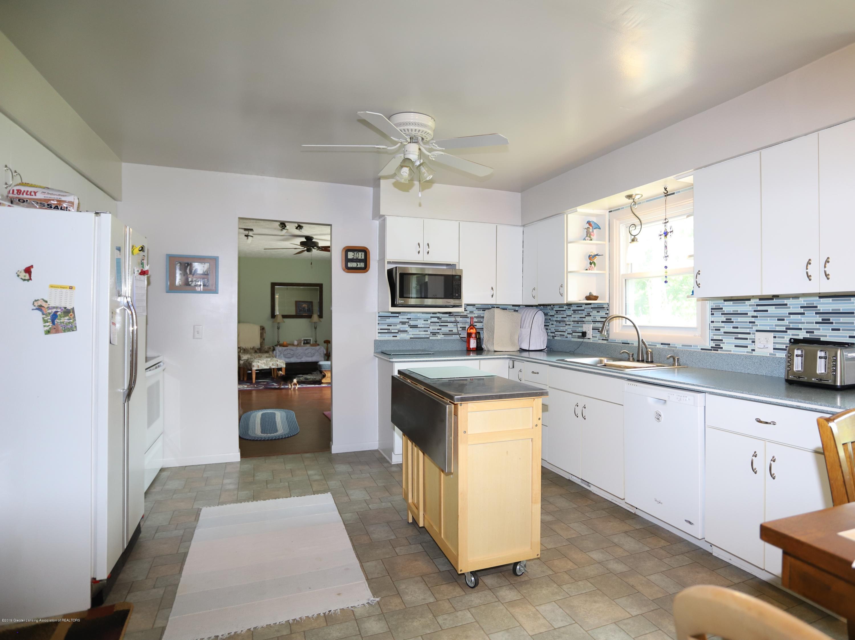2158 Dennis Rd - Kitchen - 8