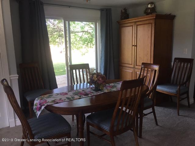 4801 Round Lake Rd - Dining - 12