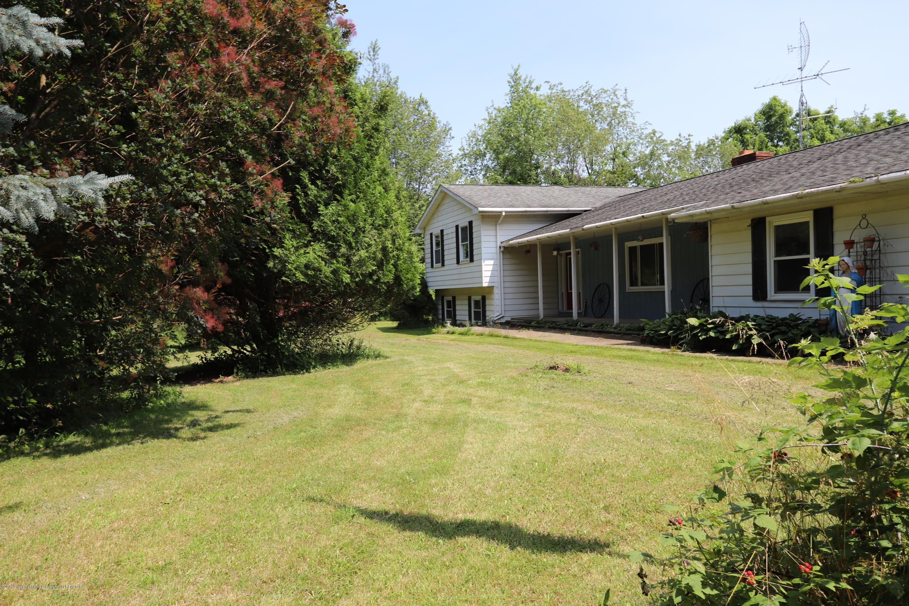 2158 Dennis Rd - Front of Home - 1