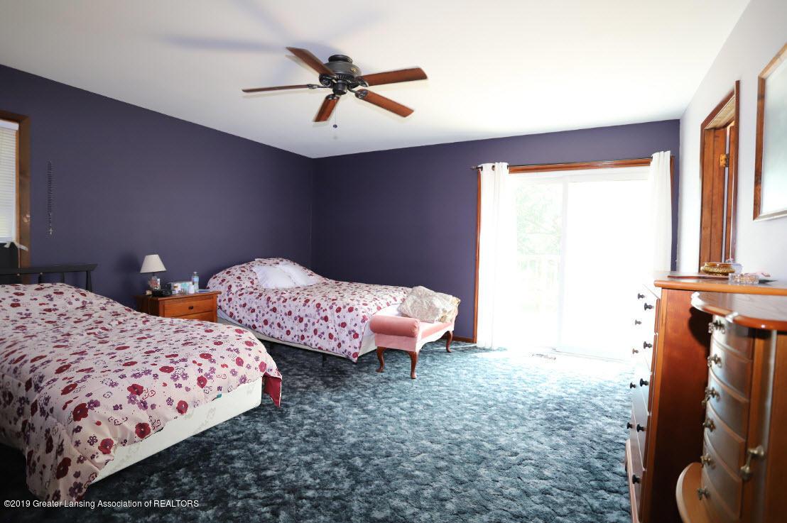 2158 Dennis Rd - Bedroom - 22