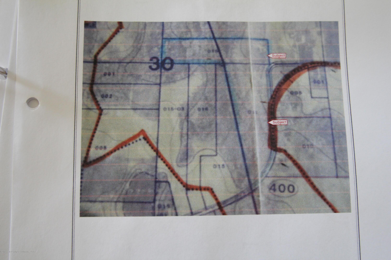 4801 Round Lake Rd - IMG_6856 - 8
