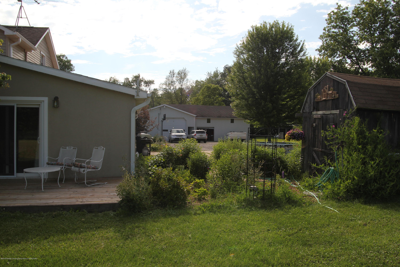 4801 Round Lake Rd - IMG_6886 - 26