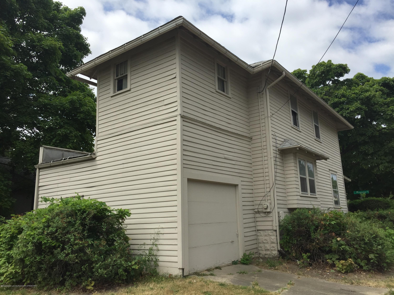 401 S Magnolia Ave - IMG_4048 - 6