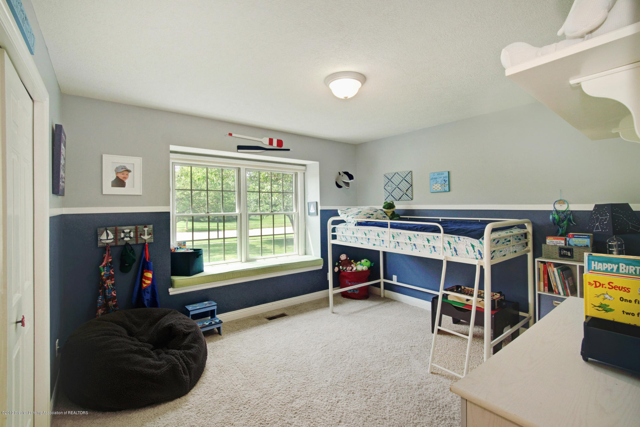 11801 Schavey Rd - Bedroom 2 - 26