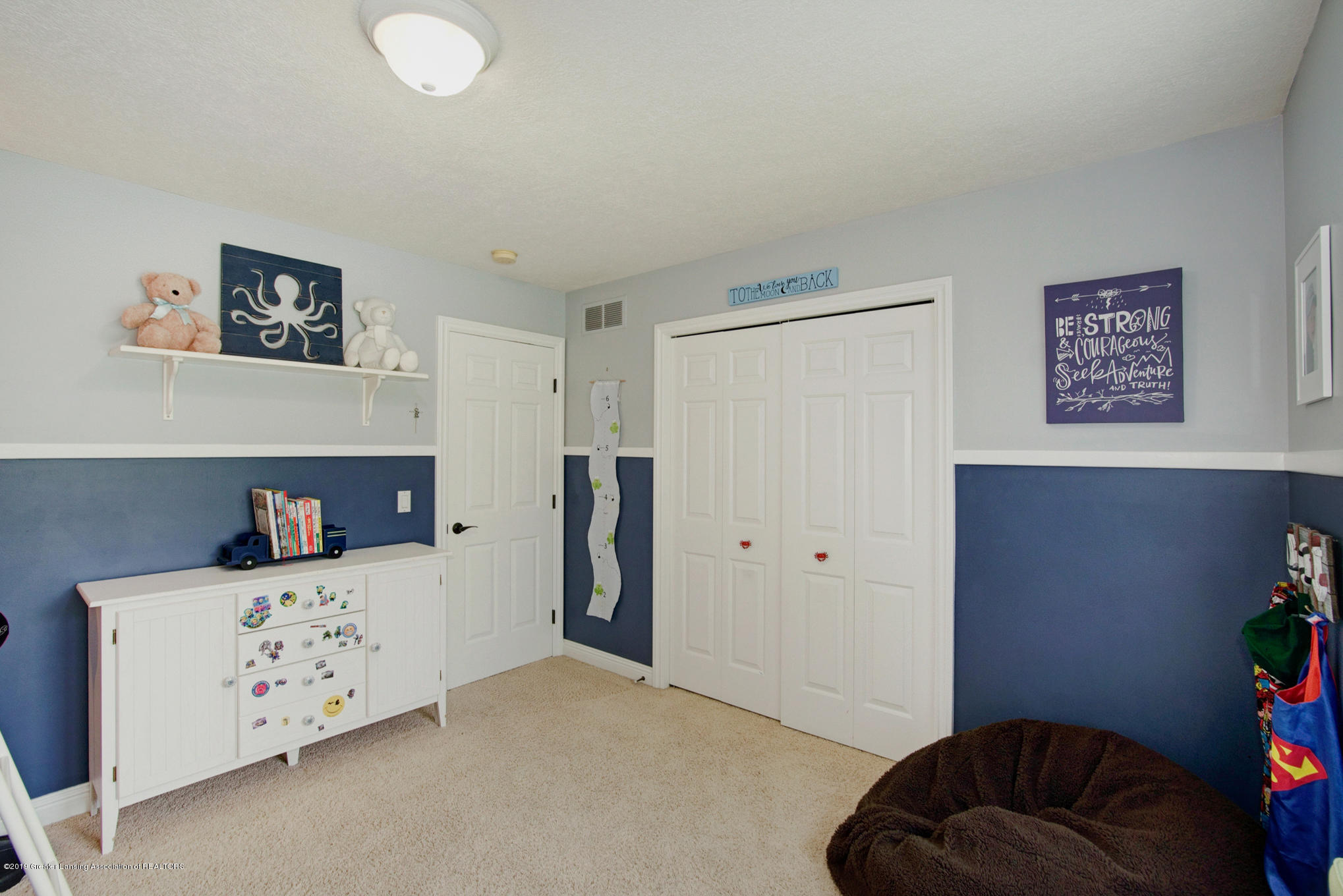 11801 Schavey Rd - Bedroom 2 - 27