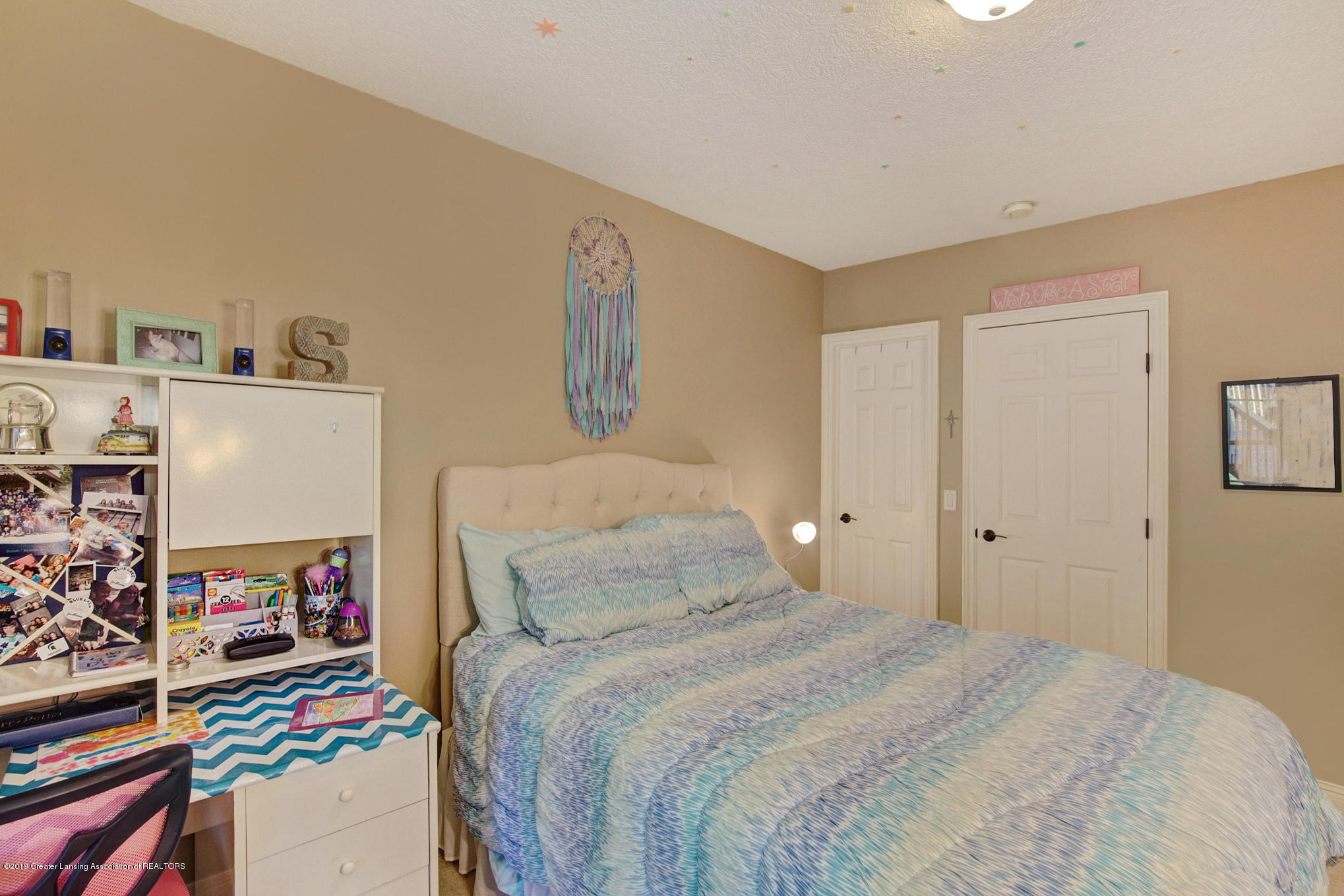 11801 Schavey Rd - Bedroom 4 - 38