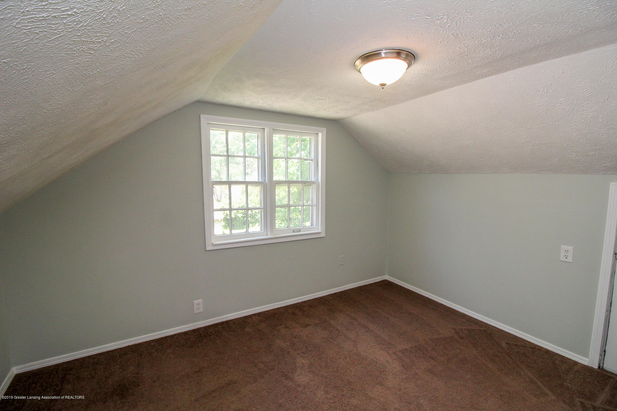 124 Northlawn Ave - 24 Bedroom 2 - 20