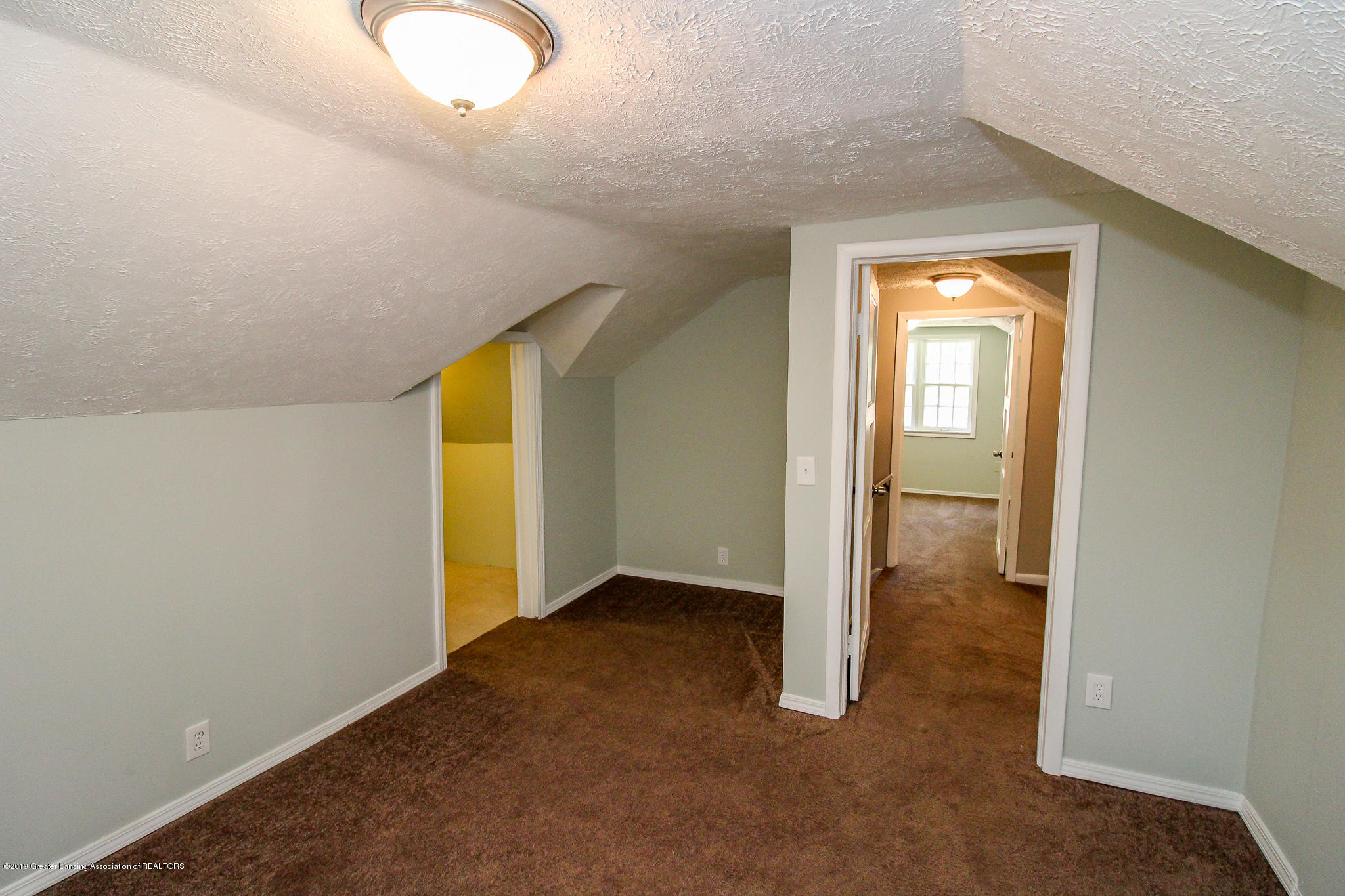 124 Northlawn Ave - 26 Bedroom 2a - 21