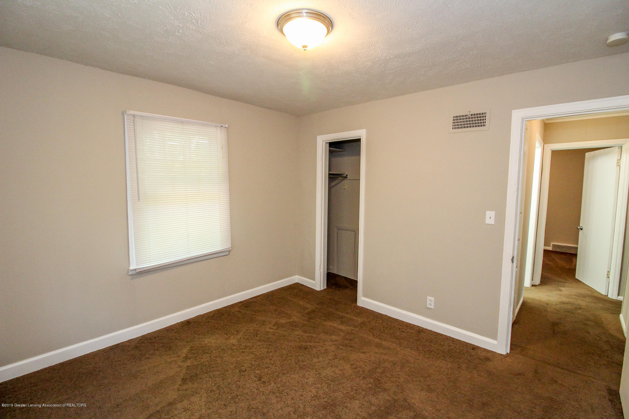 124 Northlawn Ave - 28 Bedroom 3 - 22
