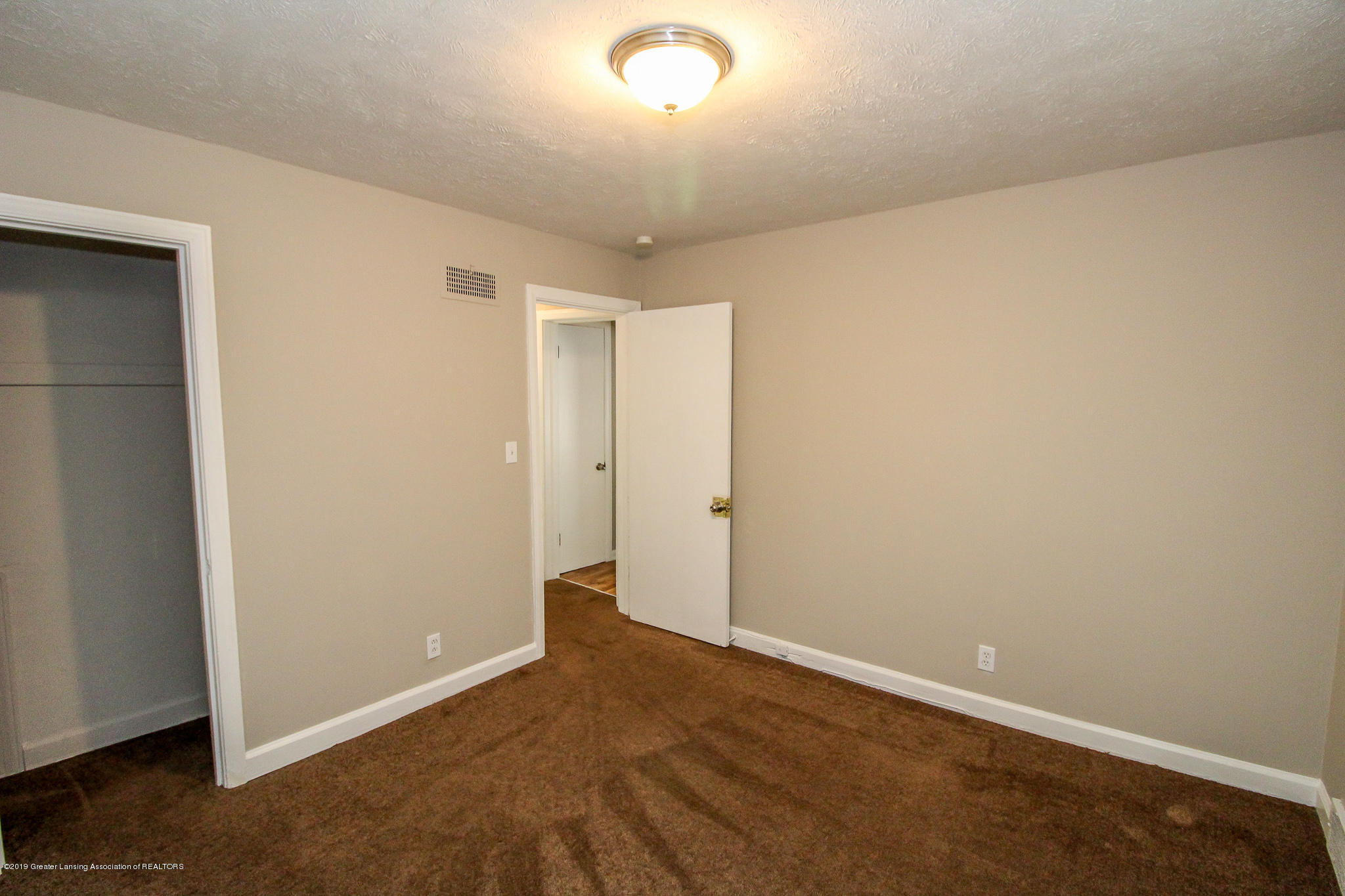 124 Northlawn Ave - 29 Bedroom 3a - 23