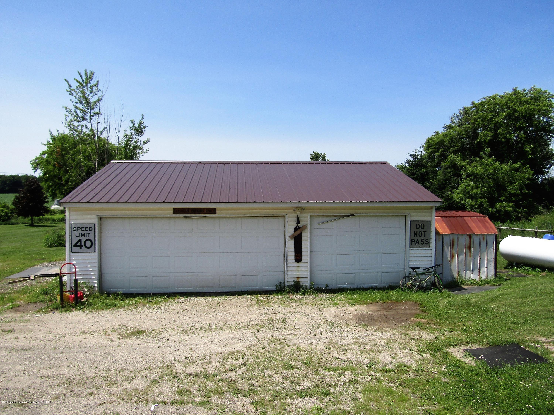 10030 Bell Oak Rd - IMG_0004 - 2