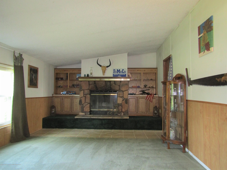 10030 Bell Oak Rd - IMG_0057 - 9