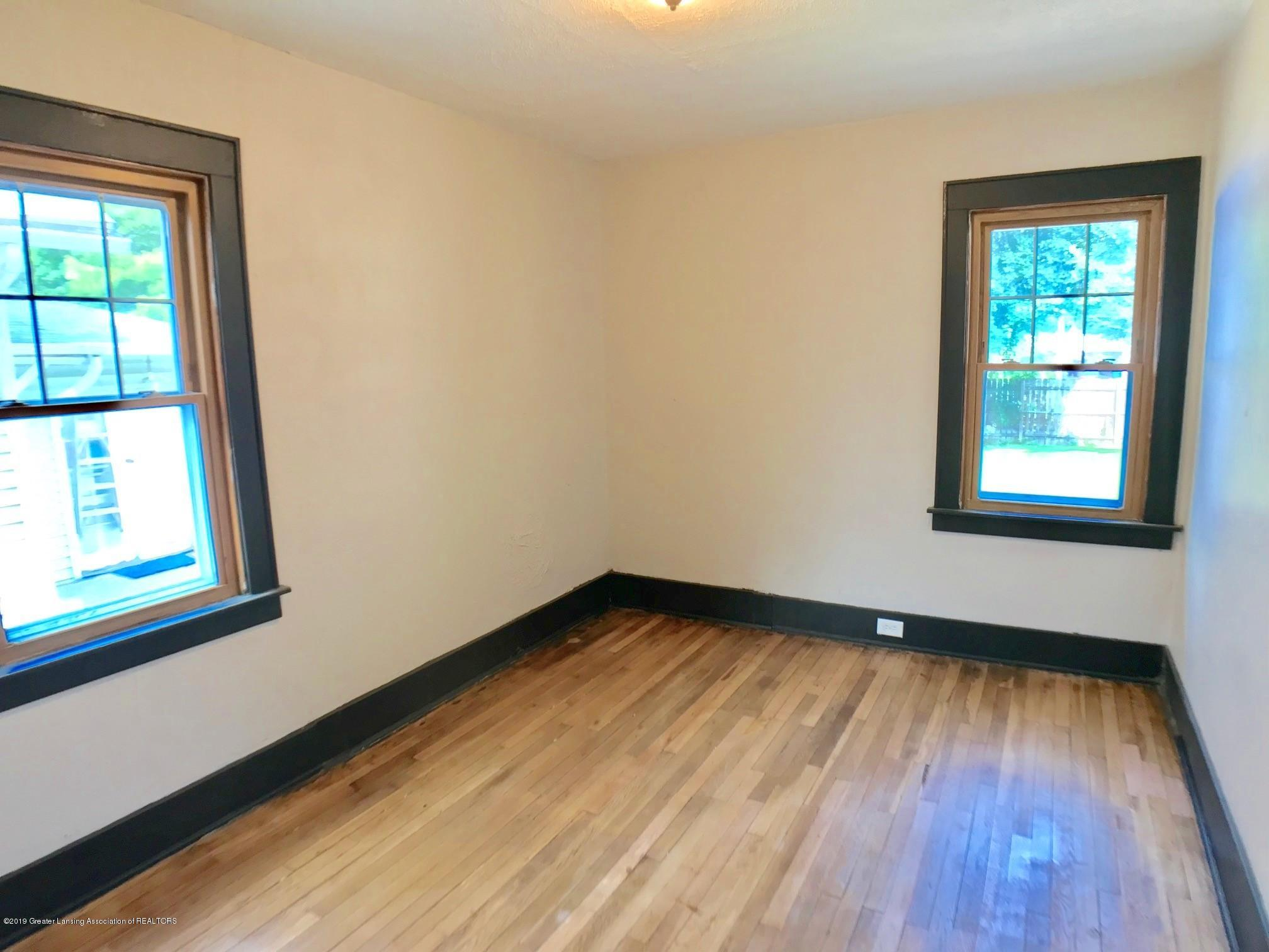 818 Westmoreland Ave - bedroom - 22