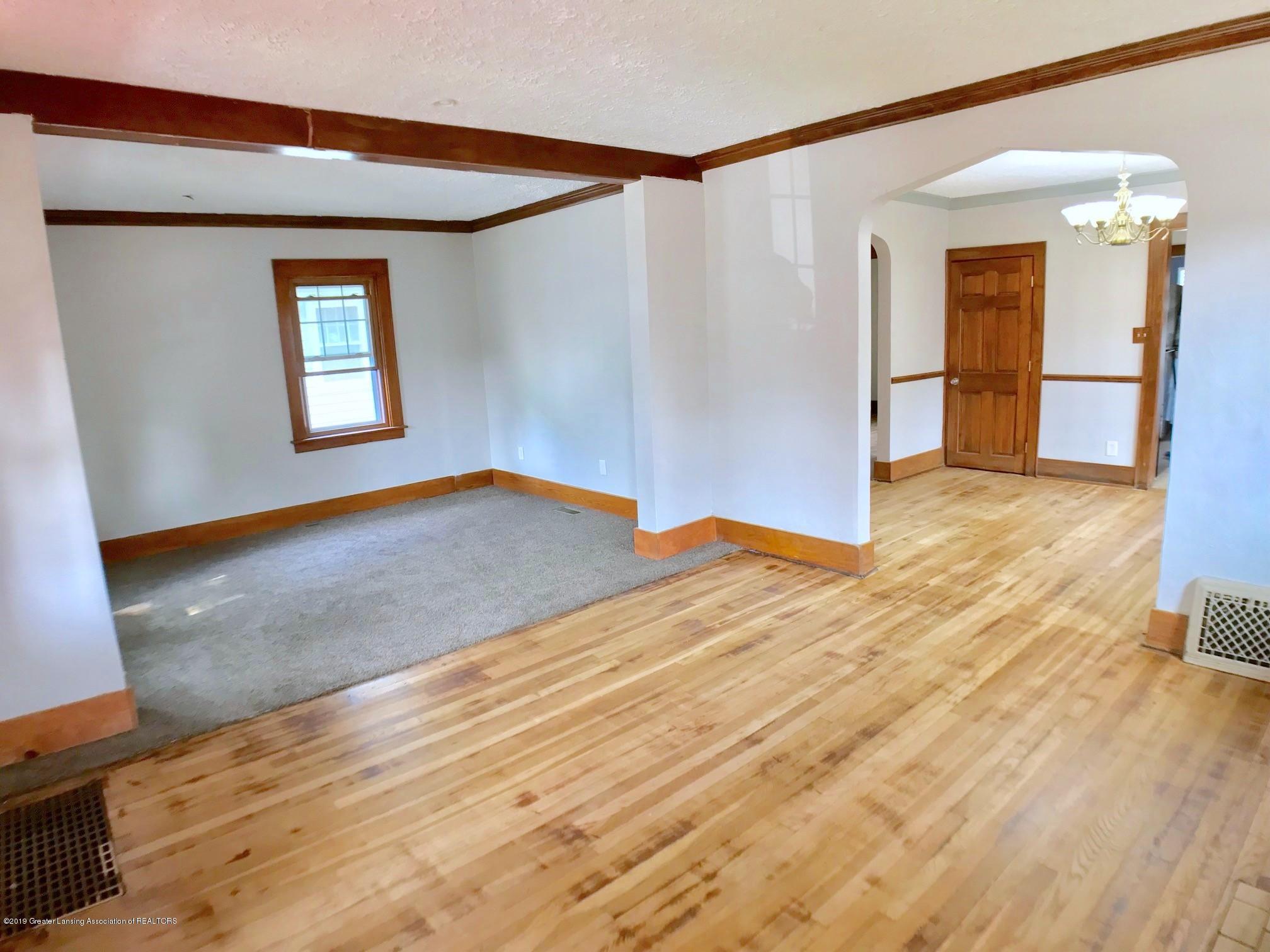 818 Westmoreland Ave - Living Room - 6