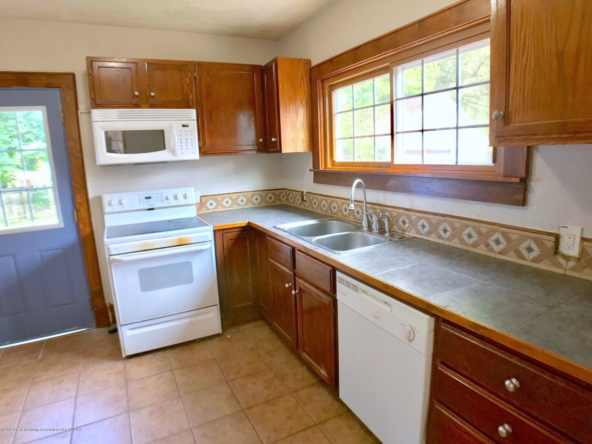 818 Westmoreland Ave - Kitchen - 9