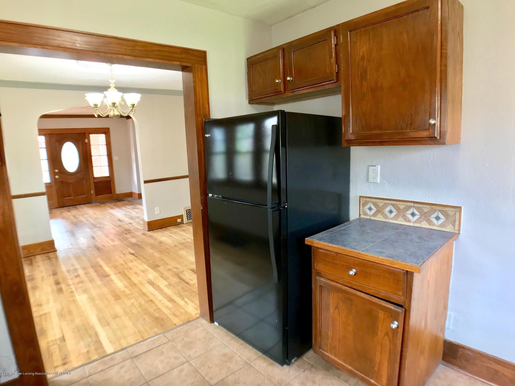 818 Westmoreland Ave - Kitchen - 10
