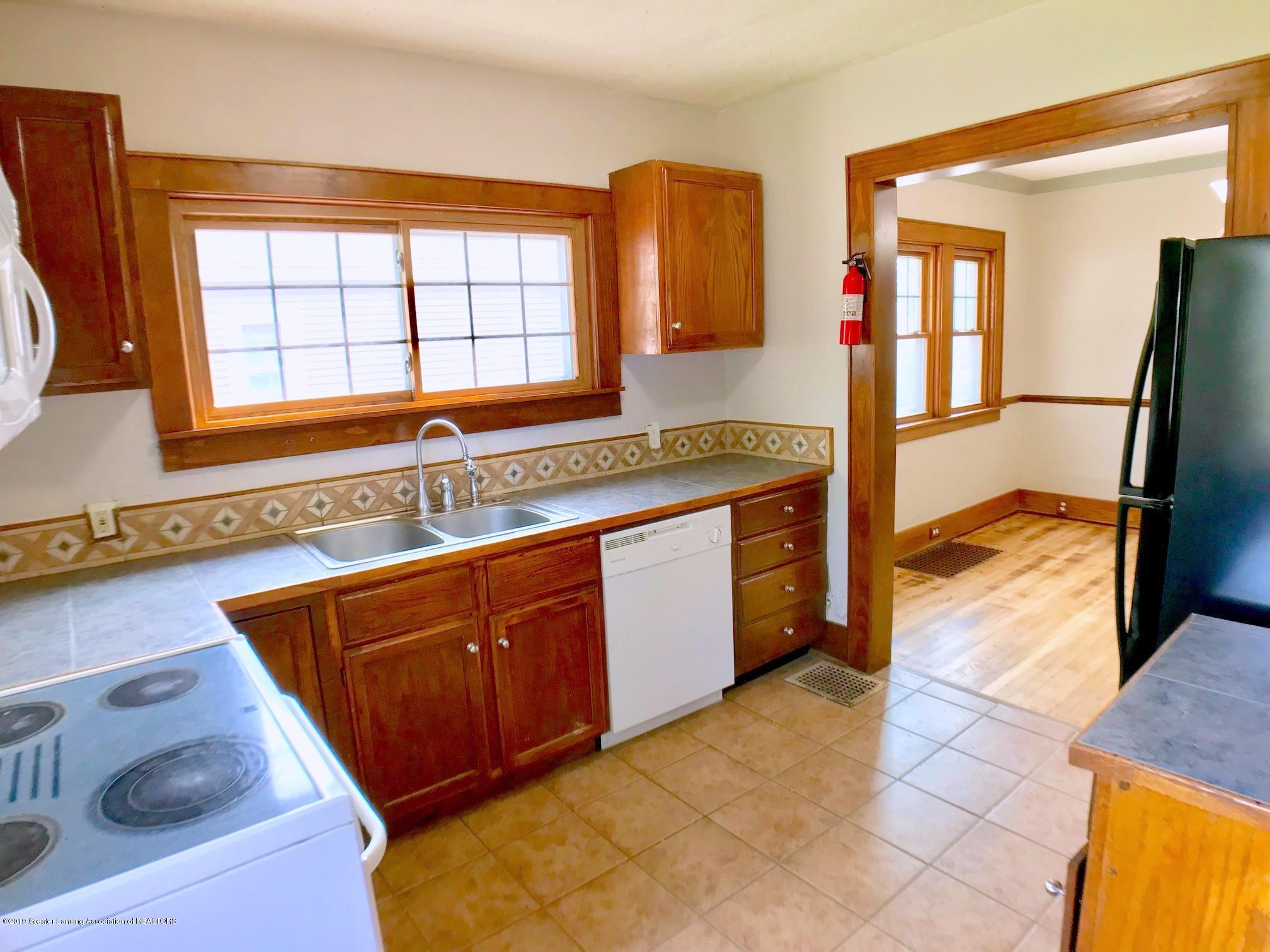 818 Westmoreland Ave - Kitchen - 11