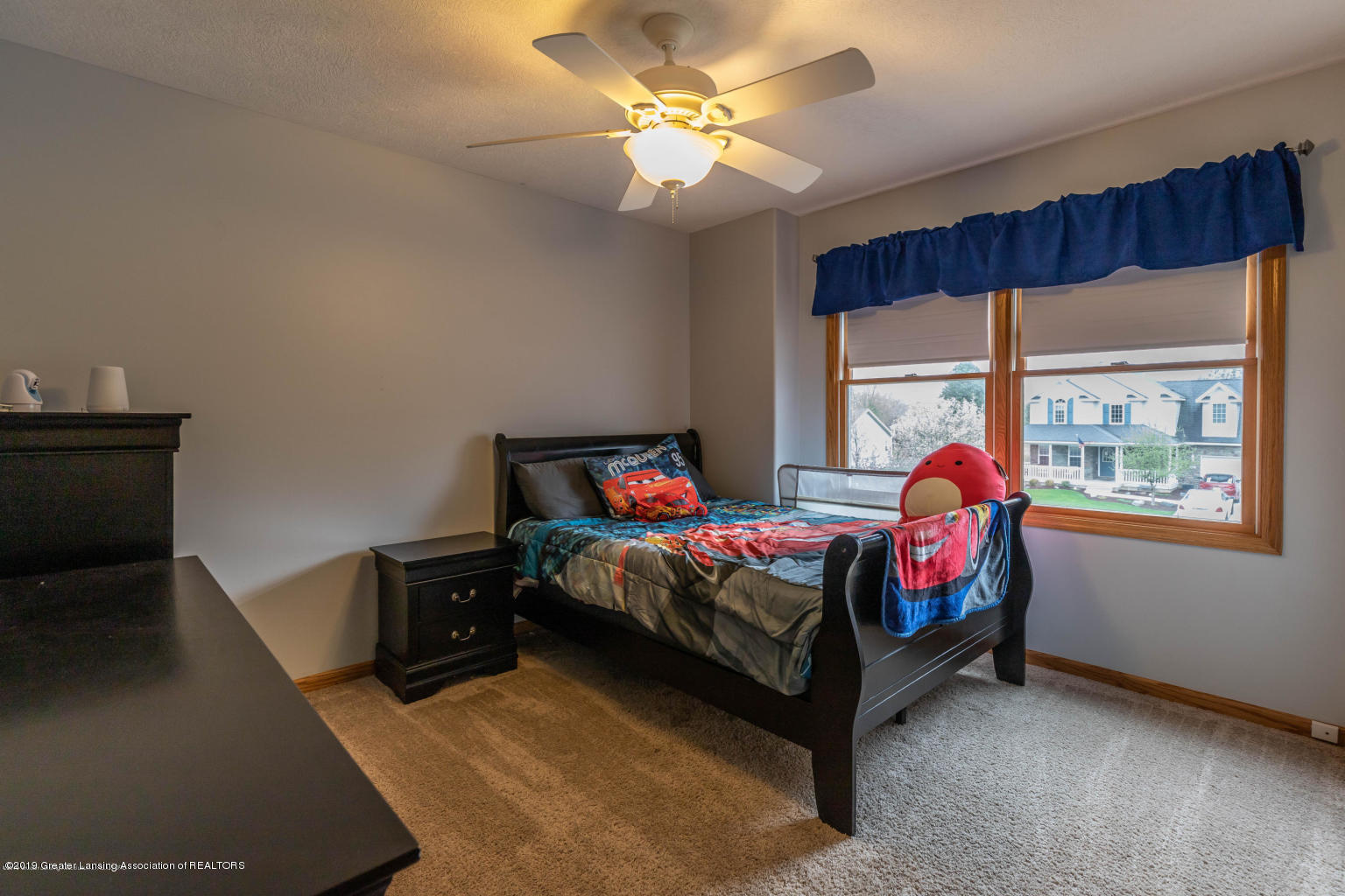 612 Hastay Blvd - Bed2 - 21