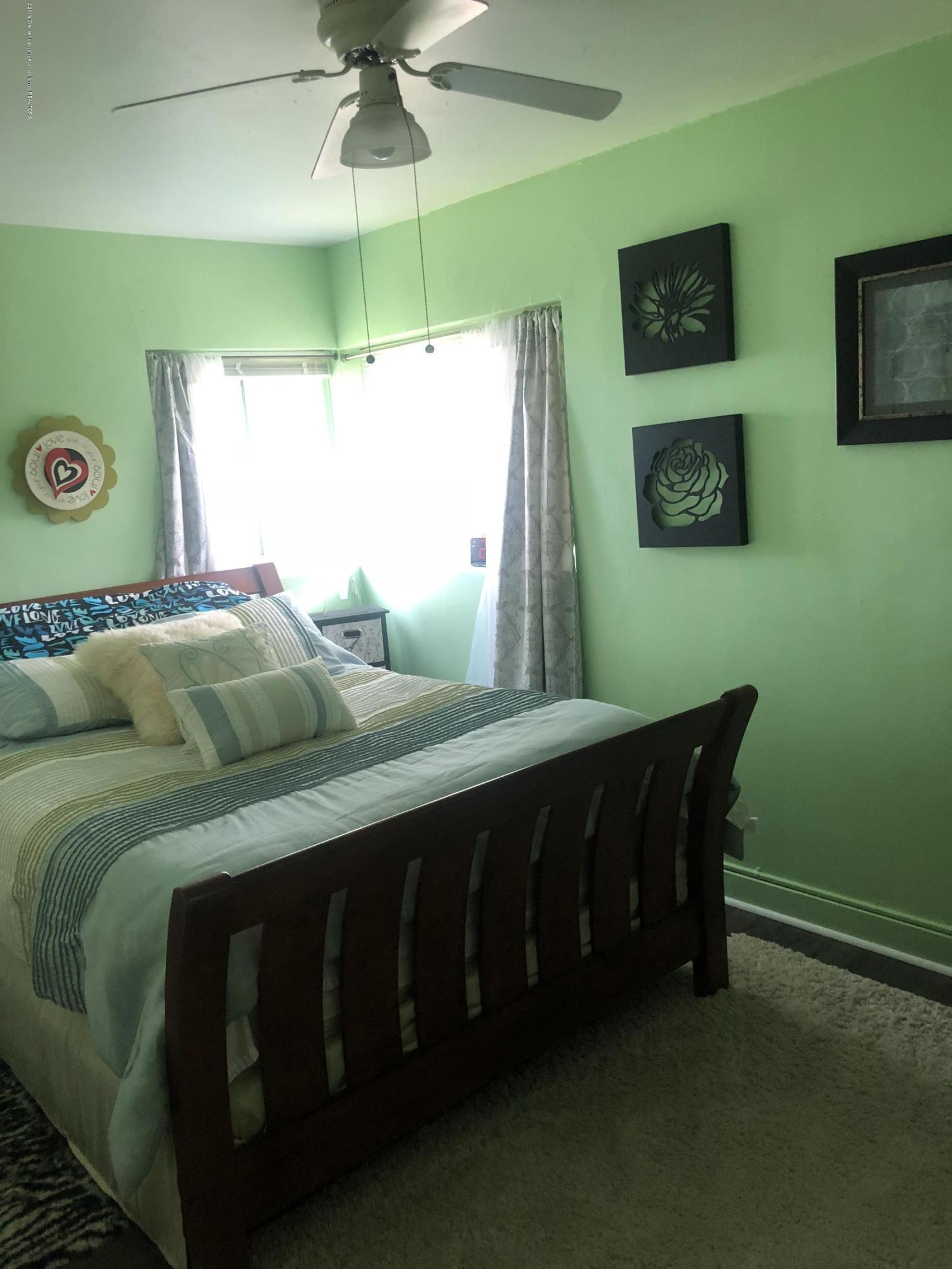 518 Lasalle Blvd - bedroom 3-2 - 9
