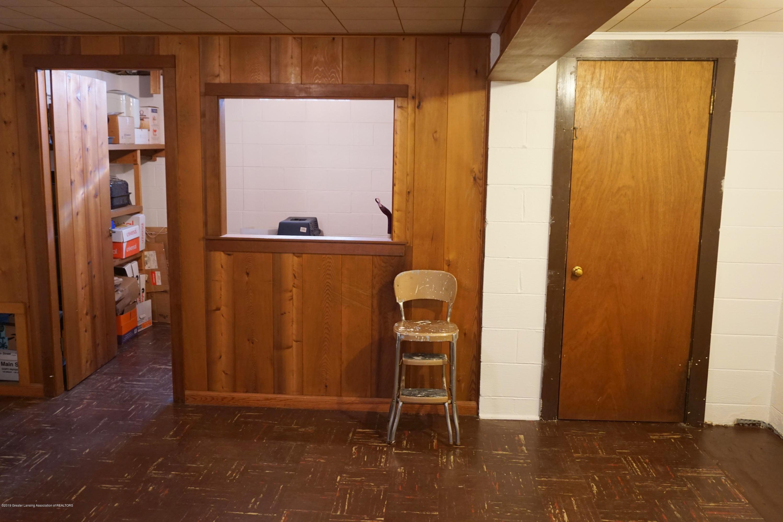 2501 Wellington Rd - Storage Room - 14