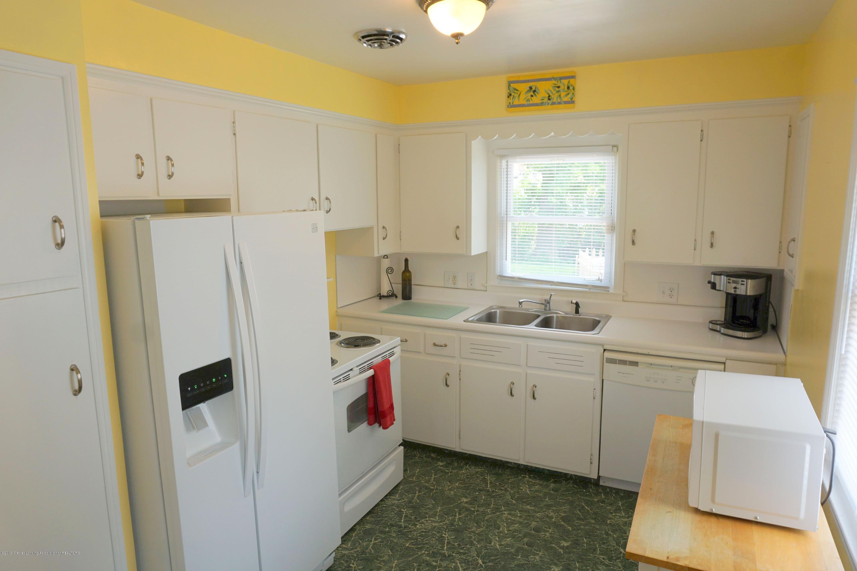 2501 Wellington Rd - All appliances remain - 3