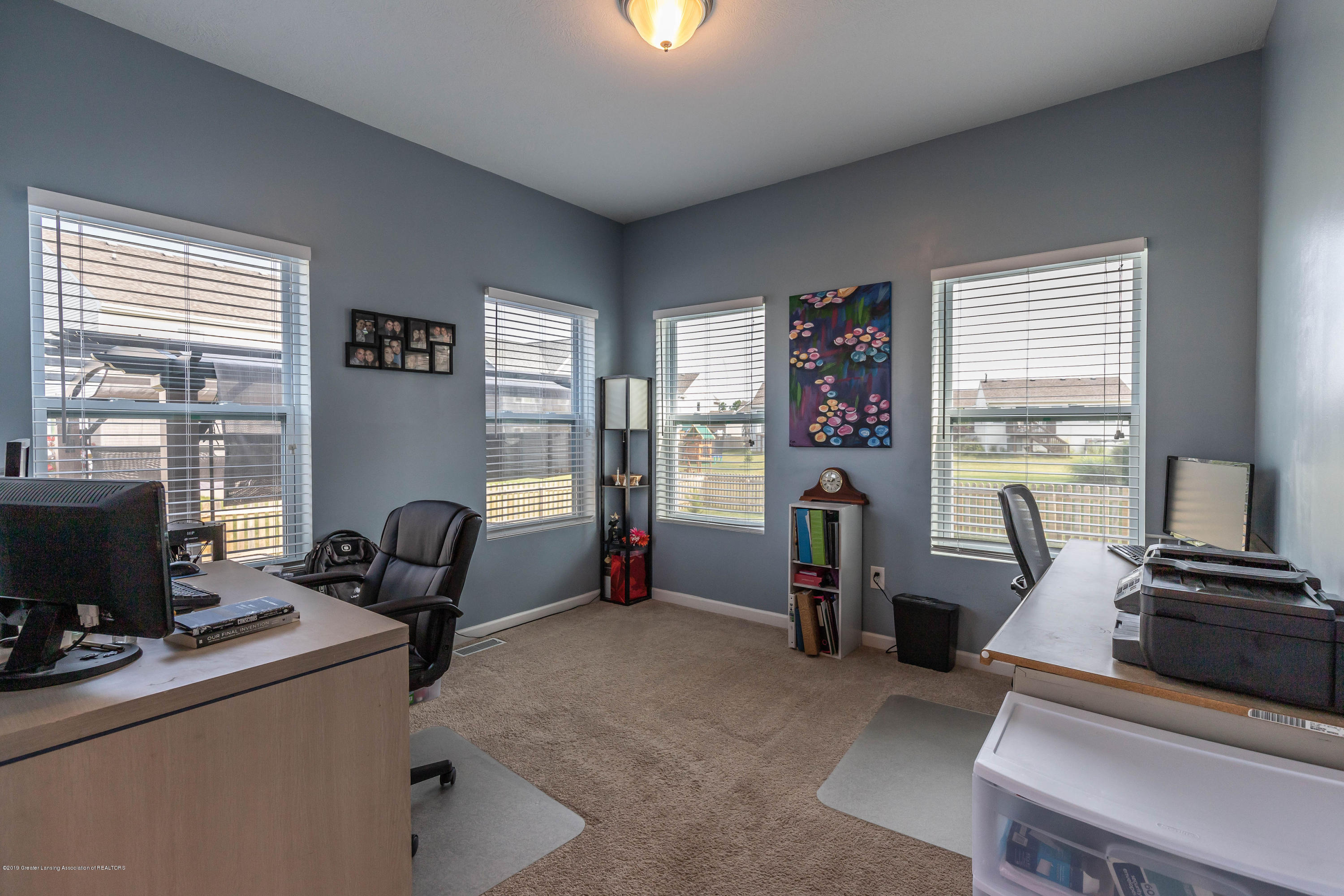 15204 Gamelyn Ct - gamelynoffice(1of1) - 10