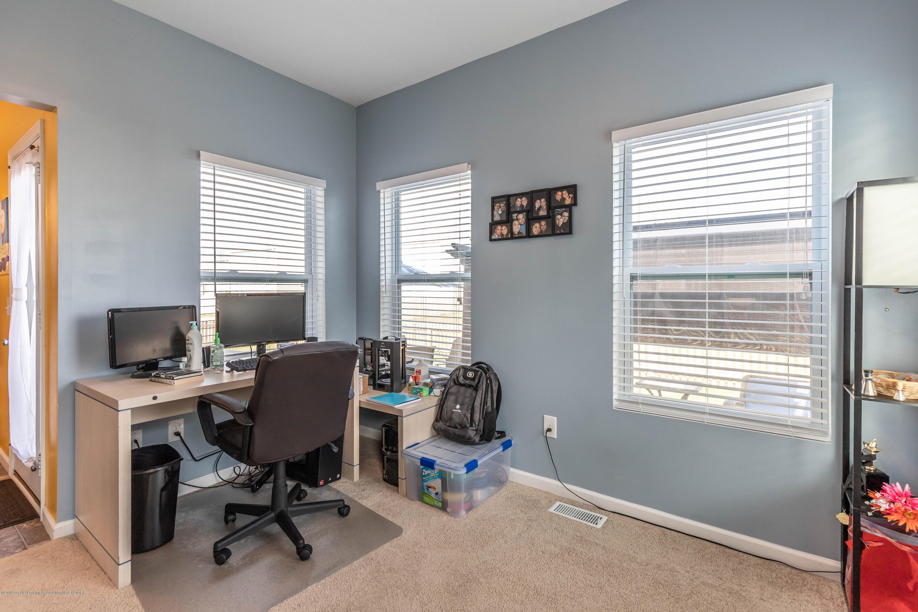 15204 Gamelyn Ct - gamelynoffice2(1of1) - 11