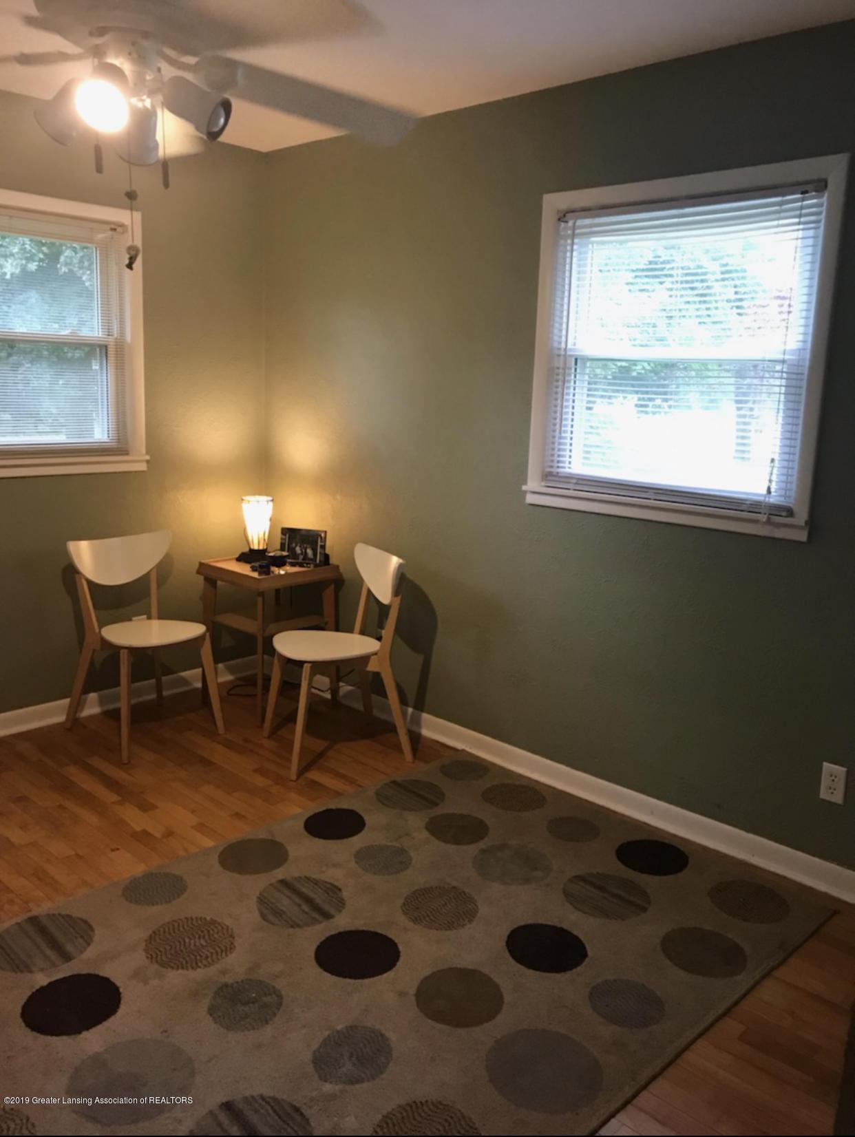 11217 Plains Rd - Bedroom 2 - 16