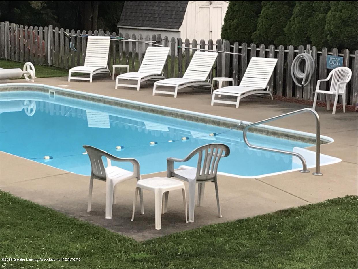 11217 Plains Rd - Pool - 21