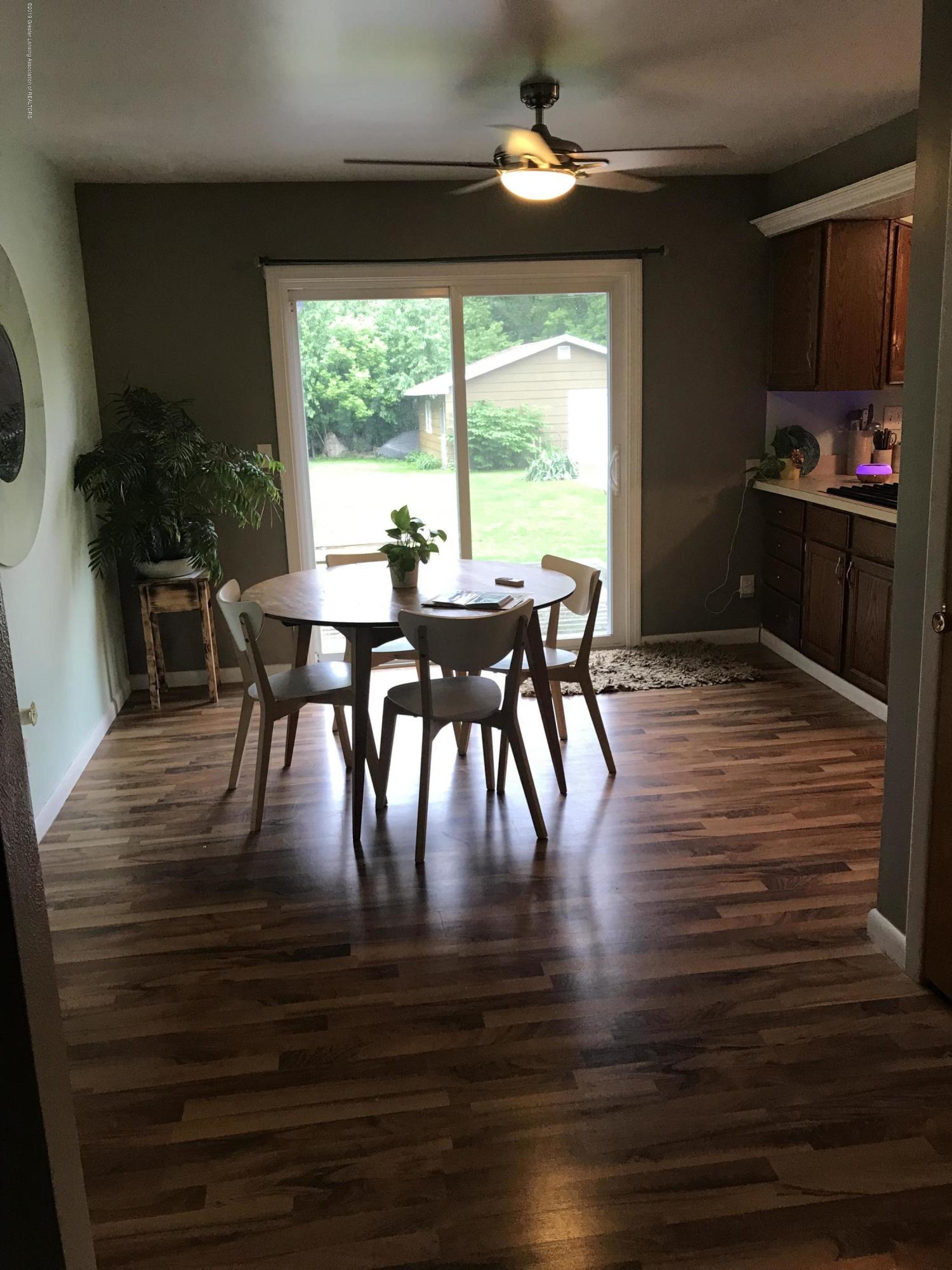 11217 Plains Rd - Dining Room - 6