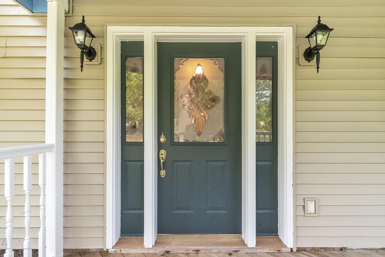 5891 Zimmer Rd - 5891-Zimmer-Rd-Williamston-MI-windowstil - 5