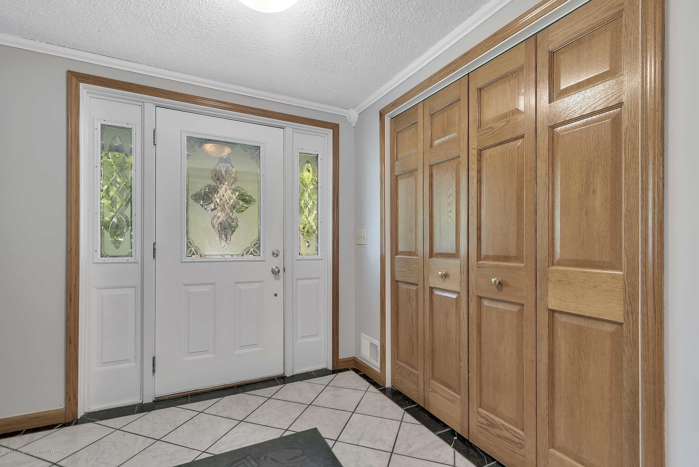 5891 Zimmer Rd - 5891-Zimmer-Rd-Williamston-MI-windowstil - 7