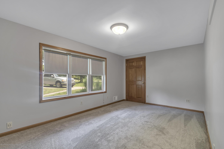 5891 Zimmer Rd - 5891-Zimmer-Rd-Williamston-MI-windowstil - 16
