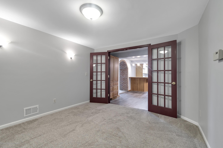 5891 Zimmer Rd - 5891-Zimmer-Rd-Williamston-MI-windowstil - 19