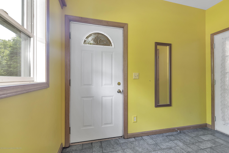 5891 Zimmer Rd - 5891-Zimmer-Rd-Williamston-MI-windowstil - 20