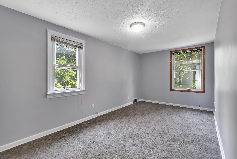 5891 Zimmer Rd - 5891-Zimmer-Rd-Williamston-MI-windowstil - 21