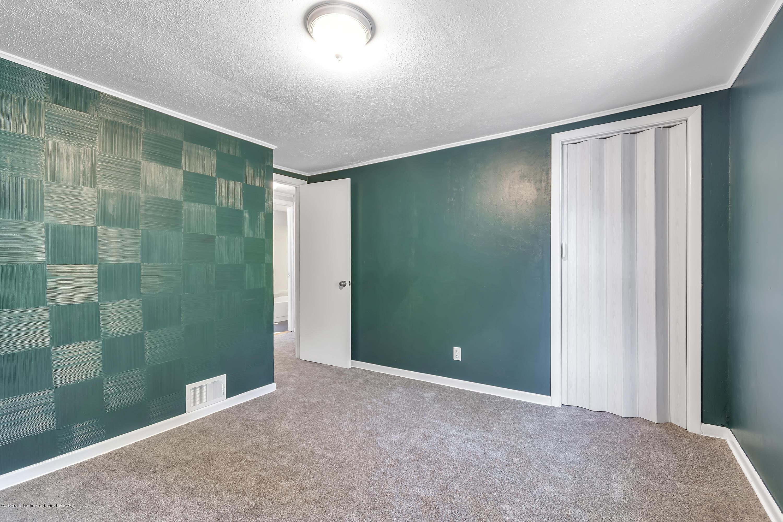 5891 Zimmer Rd - 5891-Zimmer-Rd-Williamston-MI-windowstil - 25