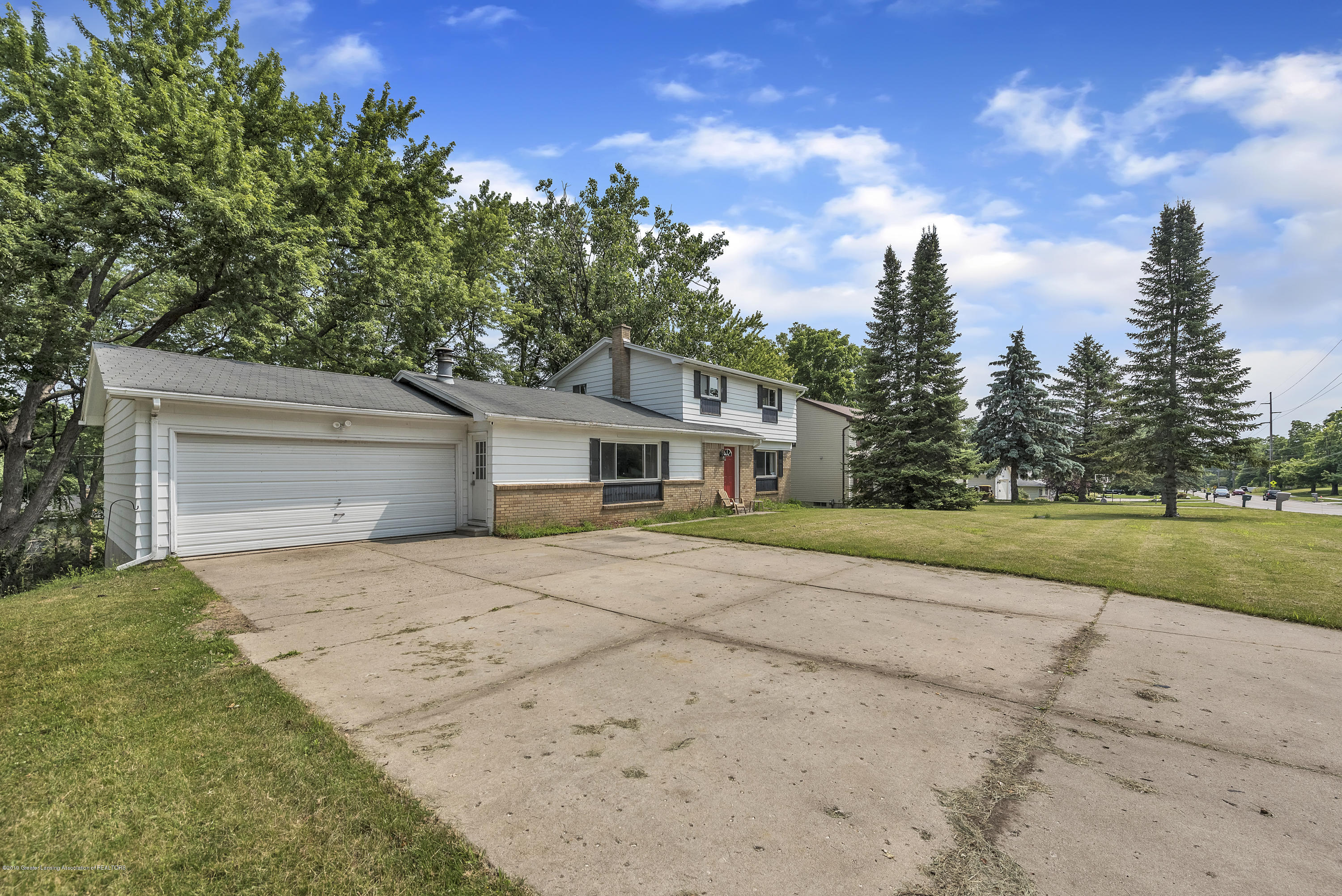 4914 W Willow Hwy - 4914-West-Willow-Street-Lansing-charter - 34