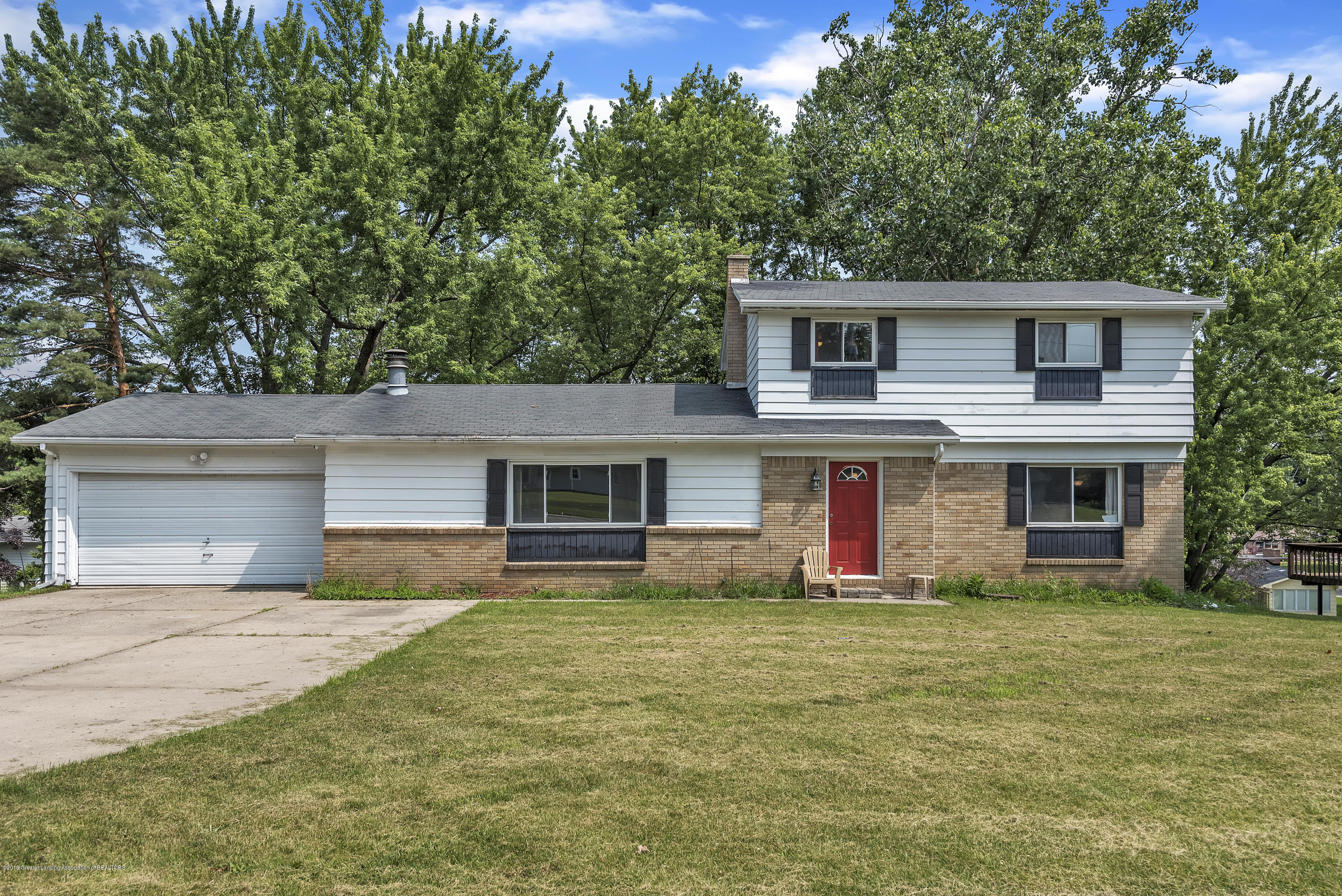 4914 W Willow Hwy - 4914-West-Willow-Street-Lansing-charter - 37