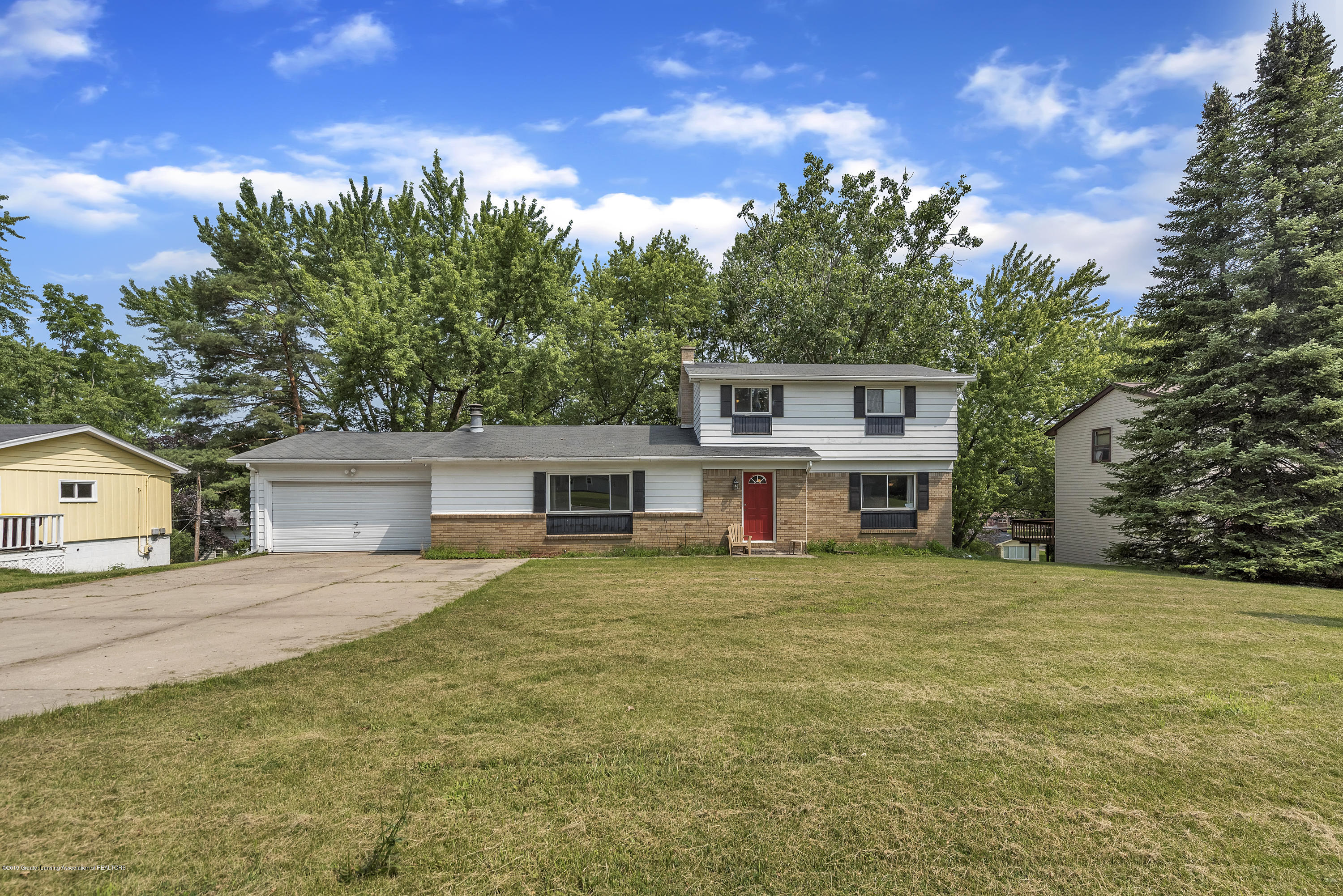 4914 W Willow Hwy - 4914-West-Willow-Street-Lansing-charter - 35