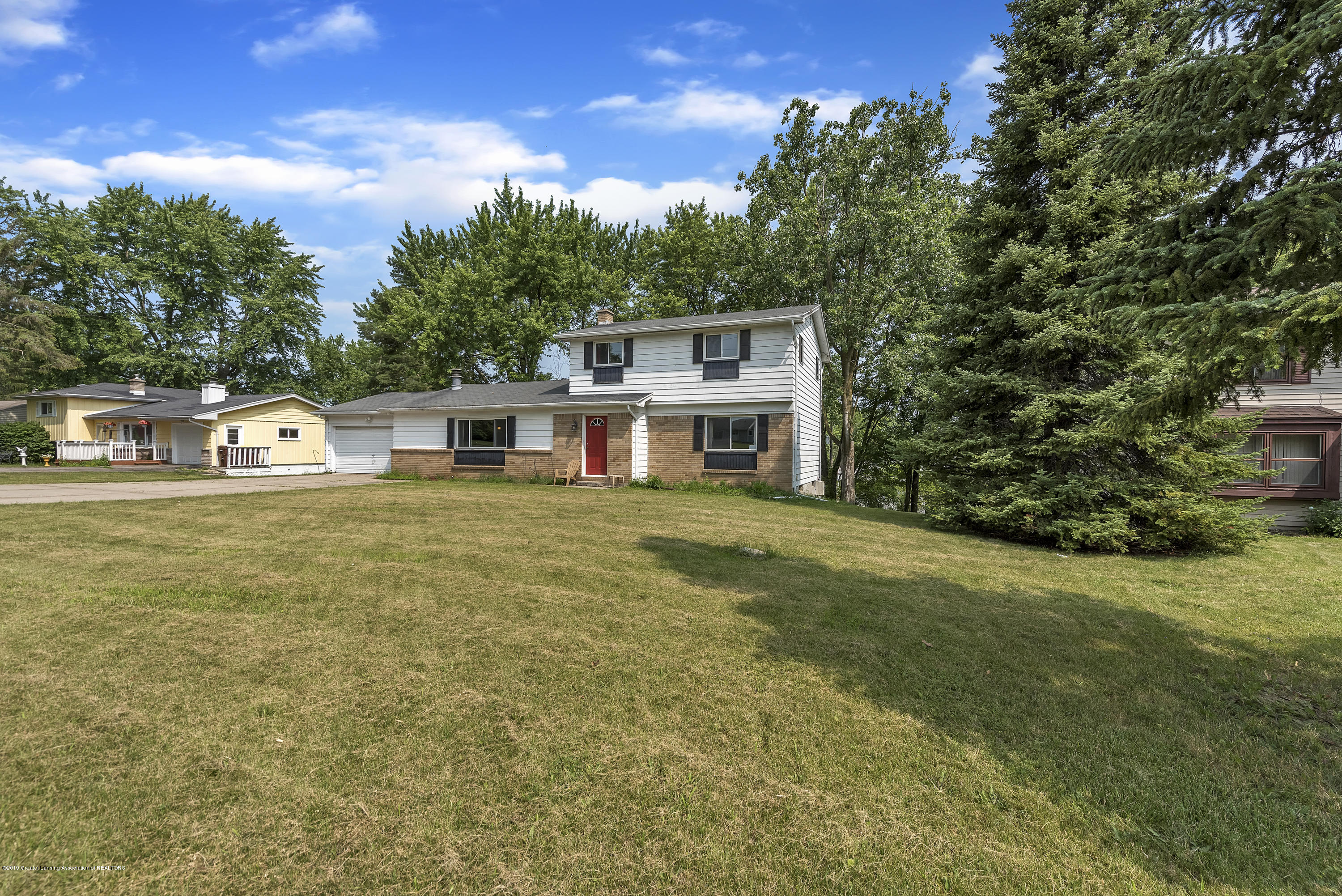 4914 W Willow Hwy - 4914-West-Willow-Street-Lansing-charter - 36