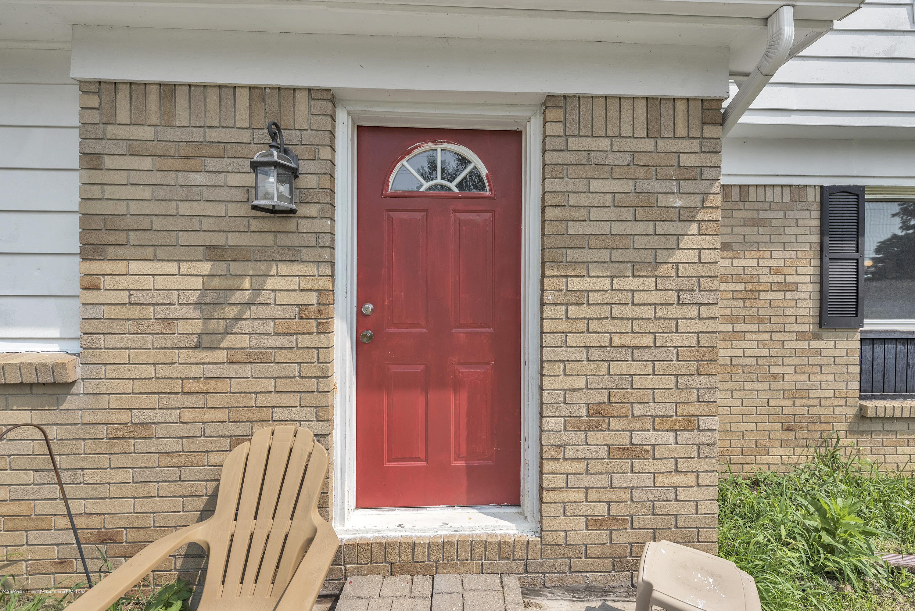 4914 W Willow Hwy - 4914-West-Willow-Street-Lansing-charter - 38
